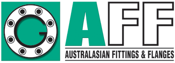 Australasian Fittings & Flanges (AFF)