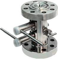 G-Blok® – Compact Modular Valves | Australasian Fittings