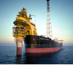Offshore Platform Facilities