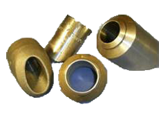 Piping Products | Australasian Fittings & Flanges (AFF)